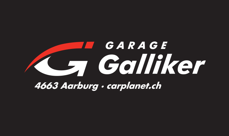 Garage Galliker AG